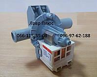 Насос (помпа) для стиральных машин ARDO 4898653759