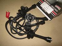 Провод высоковольтный комплект (производитель SEIWA Япония) 001