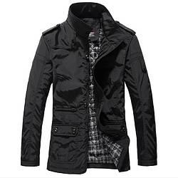 Мужская куртка Derek AL7832