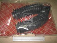 Пыльник рулевая рейки AUDI 100, A6 (-97) (производитель Febi) 01935
