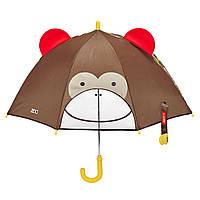 Зонтик детский Skip Hop Zoo