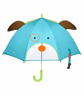 Зонтик детский Собачка Skip Hop 235803, фото 2
