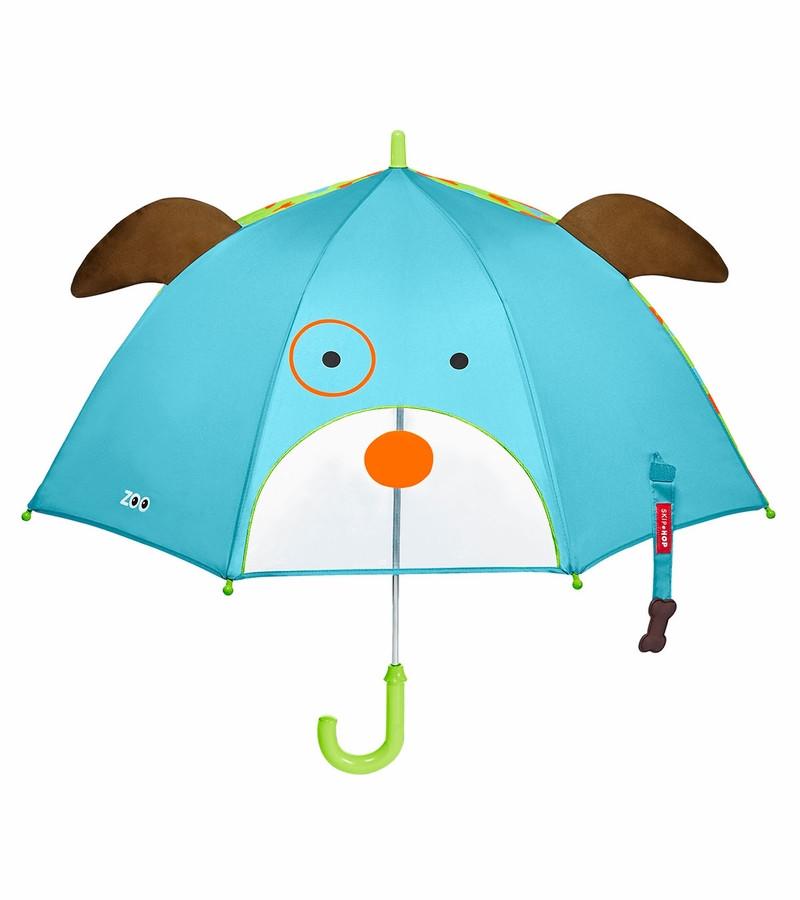 Зонтик детский Собачка Skip Hop 235803