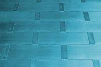 Битумная черепица Tegola Эксклюзив Компакт с медным покрытием патинированная 340х1000 мм