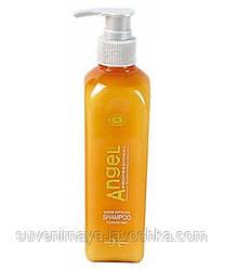 Шампунь Для Окрашенных Волос Angel Professional 250ml