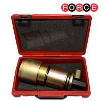 Знімач підшипників маточини (Force 9T0311)