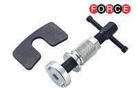 Набор для ремонта тормозных цилиндров (Force 65803)