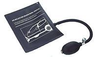 Подушка воздушная для открывания дверей
