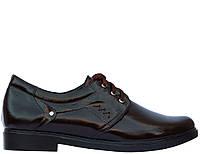 Женские туфли topas
