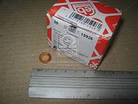 Уплотнительное кольцо, система питания дизеля (производитель FEBI) 15926