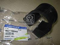 Втулка крепления рулевой рейки (производитель SsangYong) 46511080A0