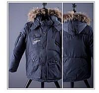 Детская куртка зима  мальчик