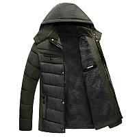 Мужская куртка Earl AL7840