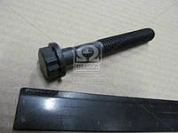 Болт HD35/HD75 (производитель Mobis) 2111445000