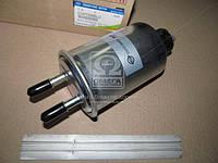 Влагоотделитель топливной системы (производитель SsangYong) 2247008B00