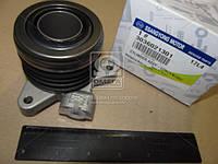 Муфта выключения сцепления (производитель SsangYong) 3036021301