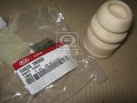 Отбойник амортизатора переднего (производитель Mobis) 546261M000