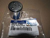 Поршень тормозного суппорта (производитель Mobis) 5823537000