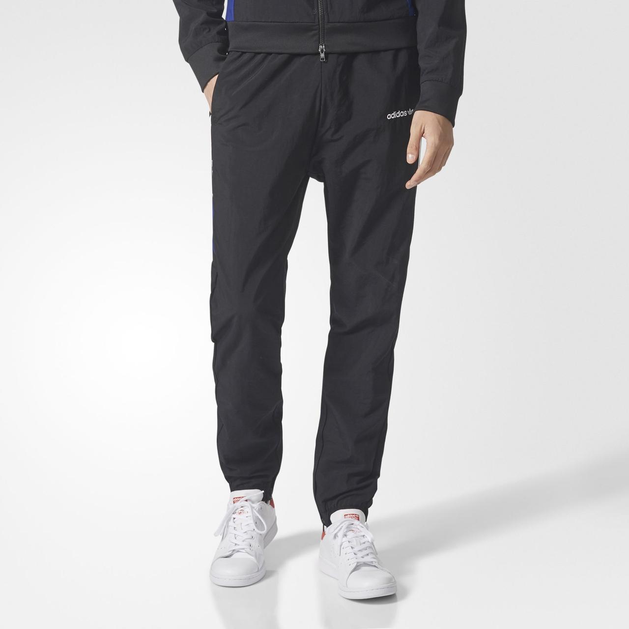 Мужские брюки Adidas Originals Challenger (Артикул: BS2284)