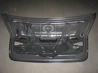 Крышка багажника KIA RIO 11-14 (пр-во Mobis) 692004Y020