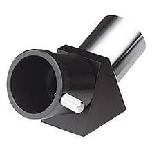 Аксессуары для телескопов