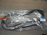 Уплотнитель проема двери (производитель Mobis) 831201E001CH