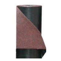 Ендовый ковер IKO Armourvalley 7500*1000*4,5 мм коричневый