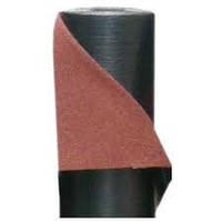 Ендовый ковер IKO Armourvalley 7500*1000*4,5 мм красный