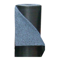 Ендовый ковер IKO Armourvalley 7500*1000*4,5 мм синий