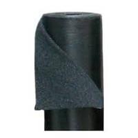 Ендовый ковер IKO Armourvalley 7500*1000*4,5 мм черный