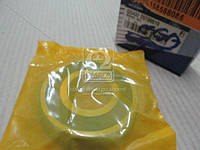 Подшипник шариковый (производитель Mobis) QD43225T00010