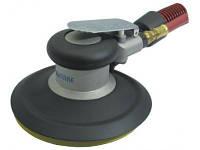 Пневмошлифовальная орбитальная машинка (диск 150 мм)
