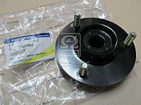 Опора амортизатора верхняя (производитель SsangYong) 4431508000