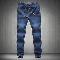 Мужские штаны AL8400