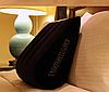 Подушка ( для поддержки и комфорта во время секса)