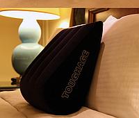 Подушка ( для поддержки и комфорта во время секса), фото 1
