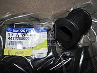 Втулка стабилизатора переднего (производитель SsangYong) 4471208000