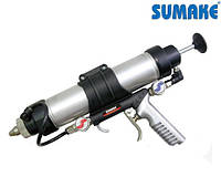 Пневматический пистолет для герметика 310 мл