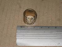 Втулка стартера (производитель Cargo) B140019