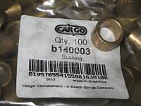Втулка стартера (производитель Cargo) B140003