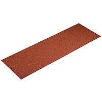 Плоский лист Metrotile FS 1372*456 мм красный