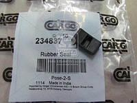 Резиновое уплотнение (Производство Cargo) 234887