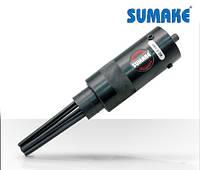 Насадка на пневмомолоток для удаления ржавчины (Sumake ST-2271/H)