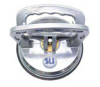 Присоска вакуумная для стекла 30 кг (Sumake SC-9601A)