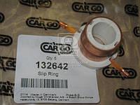 ⭐⭐⭐⭐⭐ Кольцо контактное (производство  Cargo)  132642