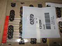 Диод (производитель Cargo) 131294