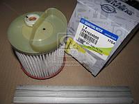 Фильтрующий элемент топливного фильтра (производитель SsangYong) 2247634000