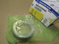 Кольцо абс (производитель SsangYong) 4894205000