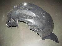 Подкрыльник передний левый (Производство SsangYong) 7971109011