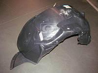 Подкрыльник передний правый (Производство SsangYong) 7972109011